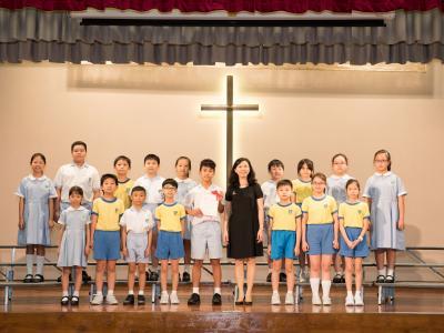 2016-07-08 結業禮